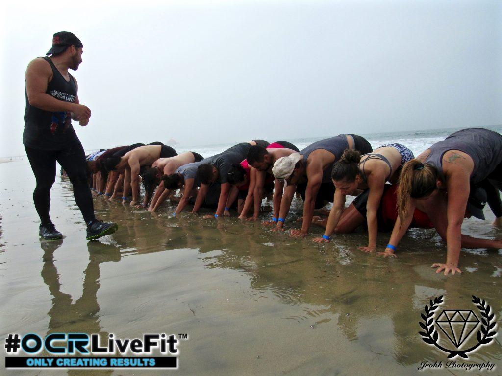 2 Year Anniversary Free Spartan Race @ HUNTINGTON BEACH | Huntington Beach | California | United States