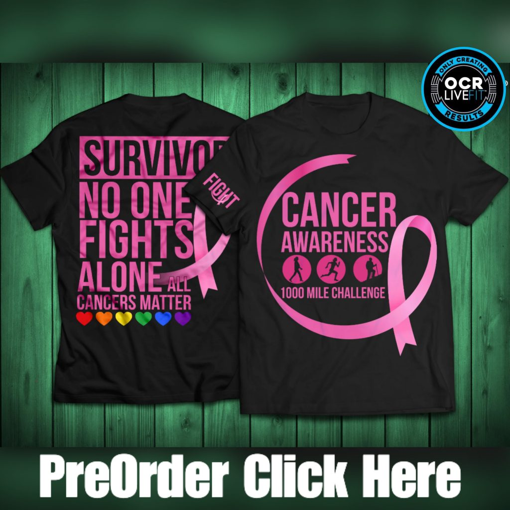 All Cancers Matter
